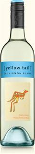 Yellow Tail Sauvignon Blanc 1.50l
